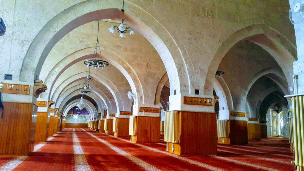 Sivas Ulu Camii