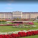Schönbrunn Sarayı ve Bahçeleri
